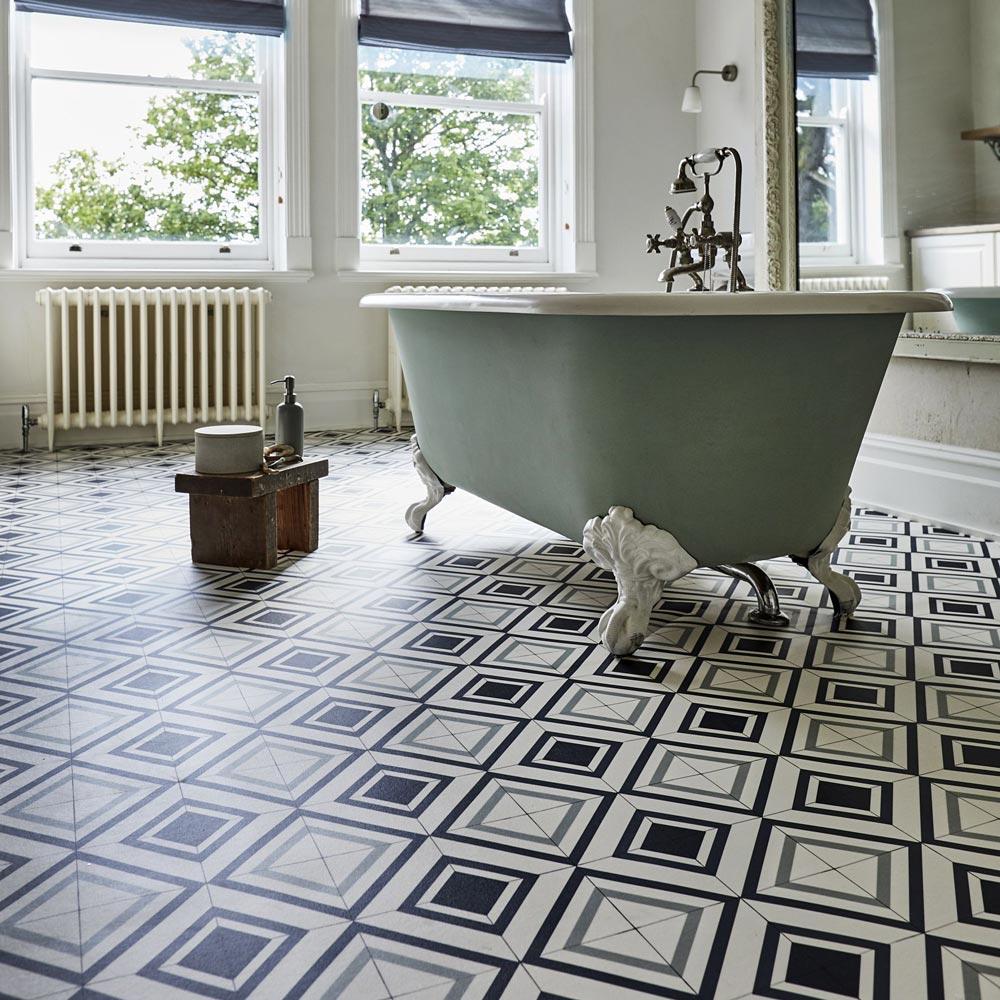 carpetright vinyl floor ing carpet vidalondon. Black Bedroom Furniture Sets. Home Design Ideas