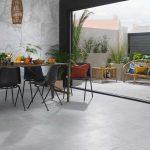 A Peachy Guide to Flooring